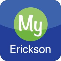 My Erickson