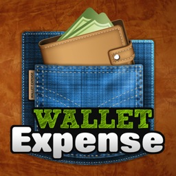 Wallet Expense