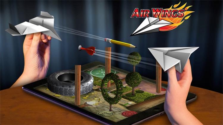 Air Wings®