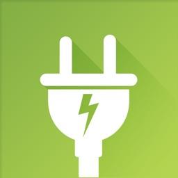 New Deal Smart Plug ECO+