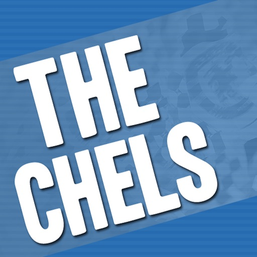 The Chels -Chelsea Podcast App