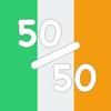Caoga caoga - Learn Irish