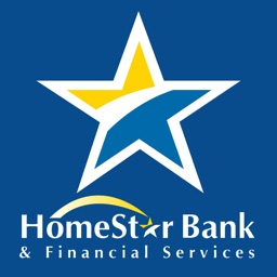 HomeStar Bank Mobile Banking