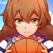 青春篮球-竞技无需VIP