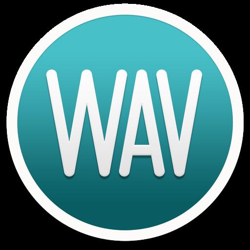 To WAV Converter