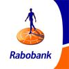 Rabo Bankieren - Rabobank Nederland