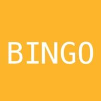 Codes for Bingo Hack