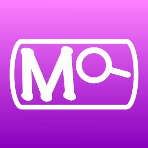 MTG Guide