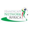 HNA Handicaps & GPS - Albatros Datenservice GmbH
