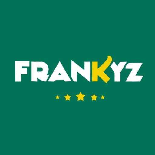 Frankyz Liverpool