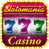 Slotomania™ Vegas Casino Slots - Playtika LTD
