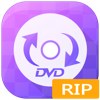 4Video DVD Manager -DVD Ripper - 4Videosoft Studio