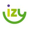 IZY Thalys
