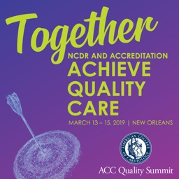 ACC Quality Summit