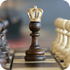 Chess Master - Ultimate chess guide - Global Business Ltd