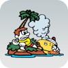 タイタニックLCD - iPadアプリ