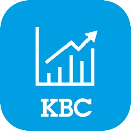 KBC Research