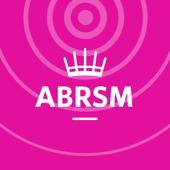 ABRSM Aural Trainer 6-8 Lite