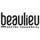 Beaulieu - Ile de Nantes icon