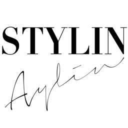 Stylin by Aylin Shopping Guide