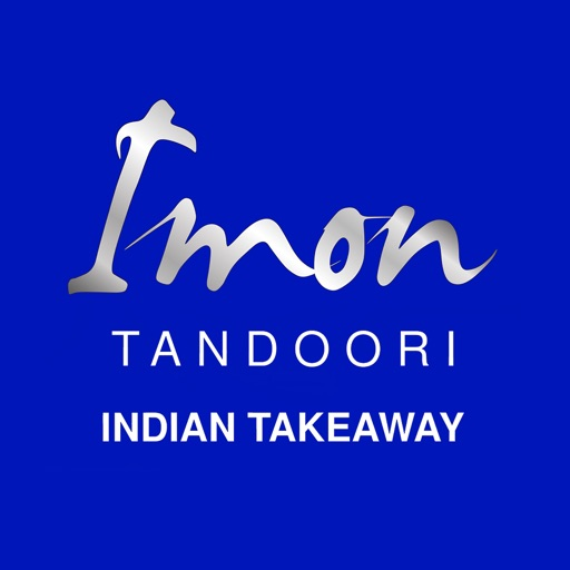 Imon Tandoori