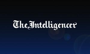 Intelligencer TV Everywhere