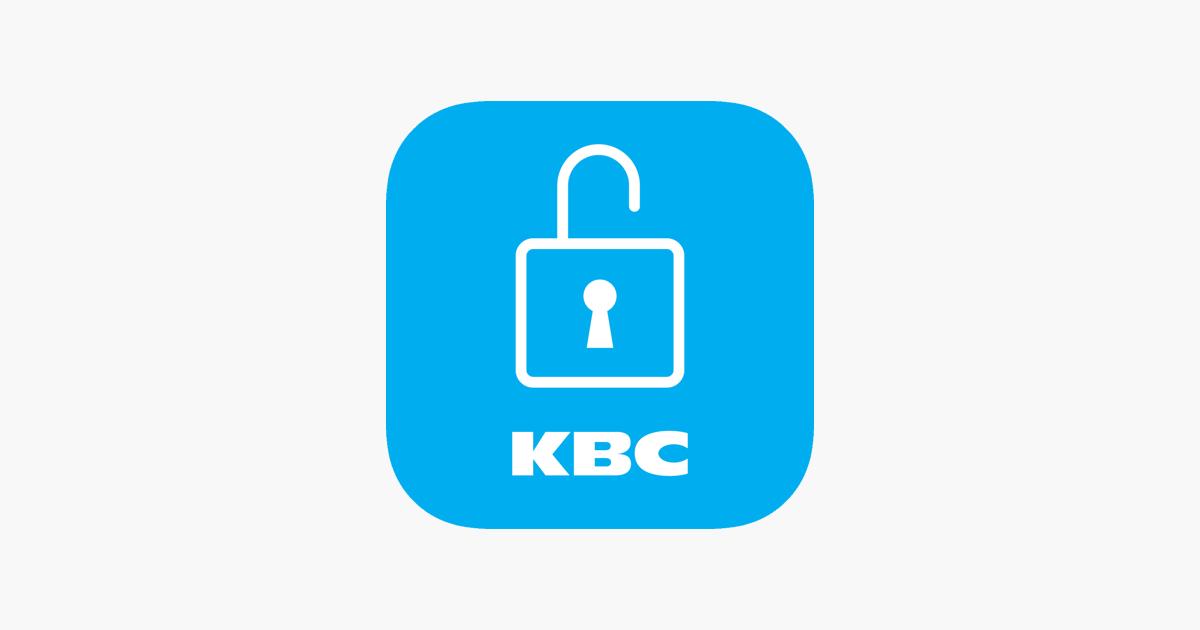 kbc online for business installeren op mac