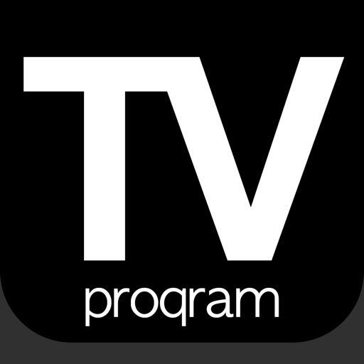 Proqram TV Azerbaycan (AZ)