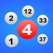 Lotto Results + Lottery in US
