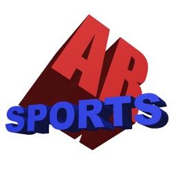 Sports AR
