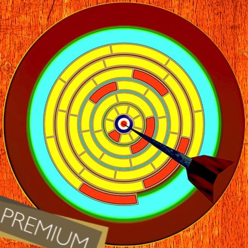 Strike Hit : Premium.