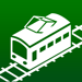 NAVITIME Transit - 东京 日本