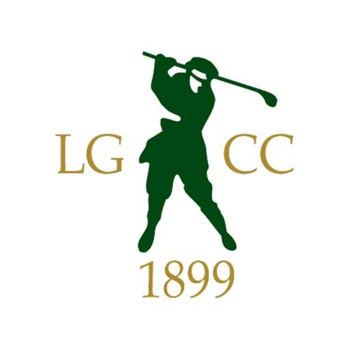 La Grange Country Club