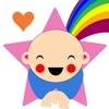 Precious Baby Snaps Reviews