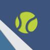 AOM4T - テニス 乱数表 -