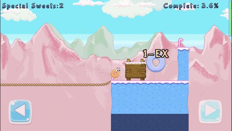 Super Donuts! screenshot-0
