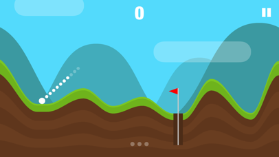 Download Infinite Golf for Pc