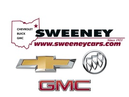 Sweeney Cars Sticker Pack