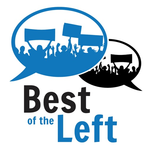 BEST OF THE LEFT APP