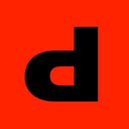 Depop – Streetwear. Fashion.