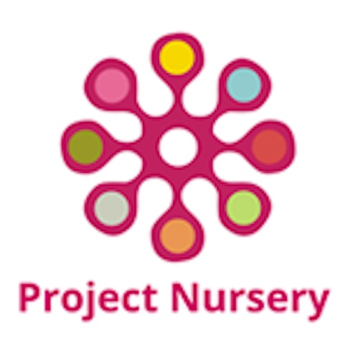 PROJECT NURSERY MONITOR