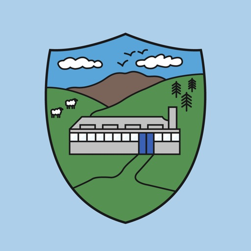 Image result for st pauls ps cabra app