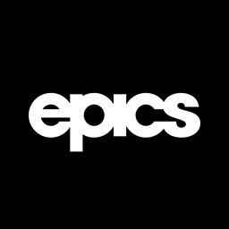 epics - Share your epic moments
