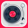 Voice Record.er Audio Memo.s