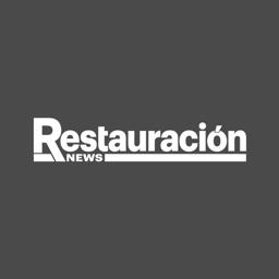 Restauración News