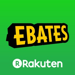 Ebates: Discount Shopping