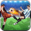 Soccer Mania - Football