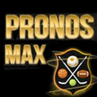 Pronosmax.fr - 100% Pronos icon