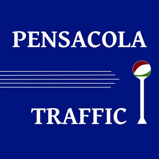 Pensacola Traffic