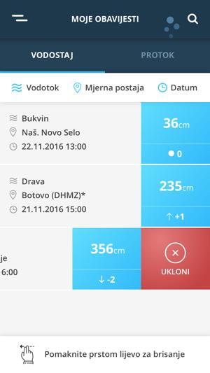 aplikacije za upoznavanje za iphone 4koliko košta naše web mjesto za druženje